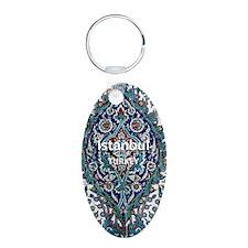 Istanbul_3.0475x5.6556_Gala Keychains