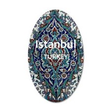 Istanbul_2.3665x4.598_iPhone Wall Decal