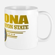 Arizona Pride Mug