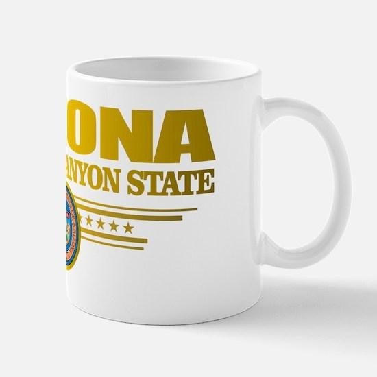 Arizona Pride Mug