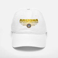 Arizona Pride Baseball Baseball Cap