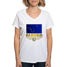 Alaska Pride Shirt