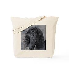 bb_twin_duvet_2 Tote Bag