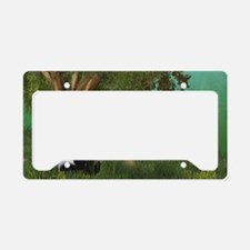 cp_3_5_area_rug_833_H_F License Plate Holder