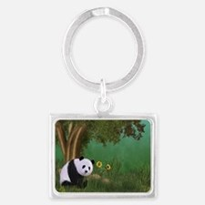 cp_3_5_area_rug_833_H_F Landscape Keychain