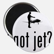 Business-Jet-Pilot-02-A Magnet