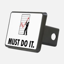 Forex-Stock-Trader-08-A Hitch Cover