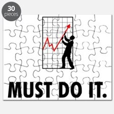 Forex-Stock-Trader-08-A Puzzle