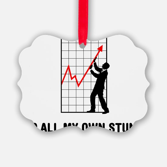 Forex-Stock-Trader-03-A Ornament