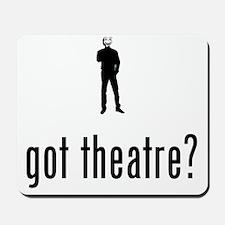 Theatre-02-A Mousepad