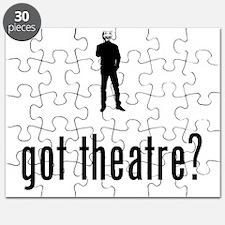 Theatre-02-A Puzzle