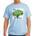 Big Brother (Truck) Light T-Shirt