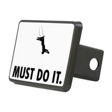 Trapeze-08-A Hitch Cover