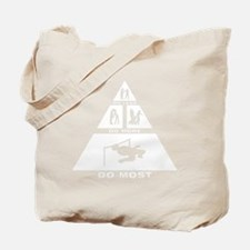 Limbo-Rock-11-B Tote Bag