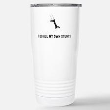 Trapeze-03-A Travel Mug