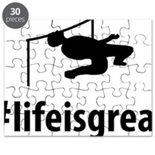 Limbo-Rock-06-A Puzzle