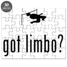 Limbo-Rock-02-A Puzzle