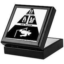 Limbo-Rock-11-A Keepsake Box