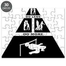 Limbo-Rock-11-A Puzzle