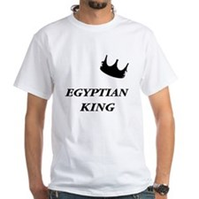 Egyptian King Shirt