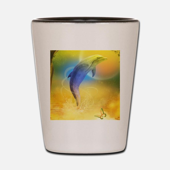 cd_ travel_valet_757_V_F Shot Glass