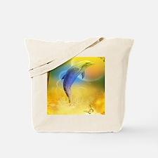 cd_ travel_valet_757_V_F Tote Bag
