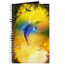 cd_ipad Journal