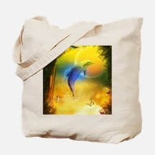 cd_ipad Tote Bag