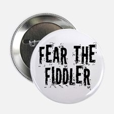 Funny Fiddle Button