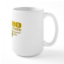Idaho Pride Mug