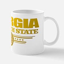 Georgia Pride Mug