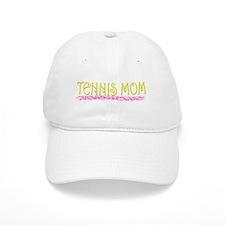 Tennis Mom Cap