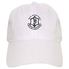Israel Defense Forces Baseball Cap