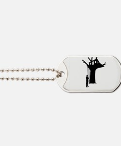 Tree-House-03-A Dog Tags