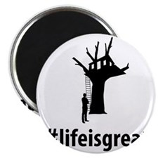 Tree-House-06-A Magnet