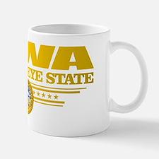 Iowa Pride Mug