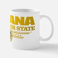 Indiana Pride Mug