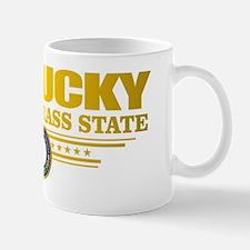 Kentucky Pride Mug