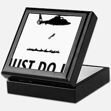 Coast-Guard-08-A Keepsake Box