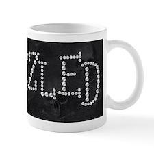 bd_Key Hanger Mug