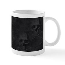bd_Key Hanger2 Mug