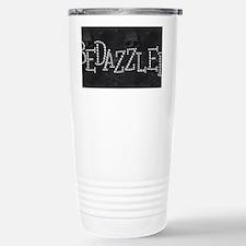 bd_Cocktail Platter 744 Stainless Steel Travel Mug