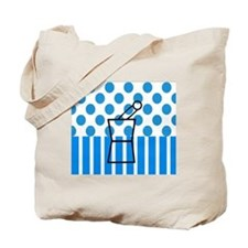 pharmacist duvet cover Tote Bag