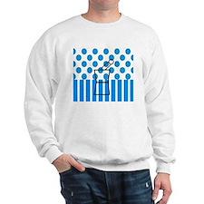 pharmacist duvet cover Sweatshirt
