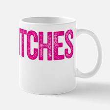 aca-bitches Mug