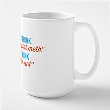 better not Mug
