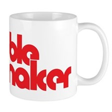 treble maker 1 Mug