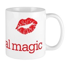 oral magic Mug