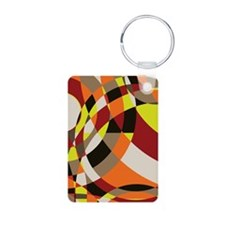 ART Keychains
