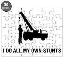 Crane-Operator-03-A Puzzle